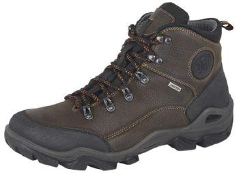 Imac Hiking Boots M257B
